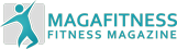 magafitness.com