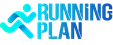 runningplan.net