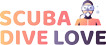 scubadivelove.net